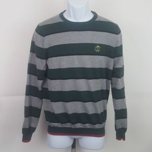Brooks Brothers Long Sleeve Wool Blend Sweater